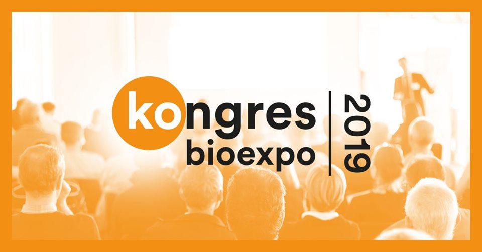bioexpo