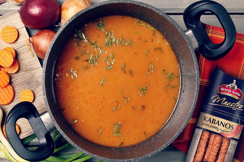 zupa cebulowa_doceń polskie