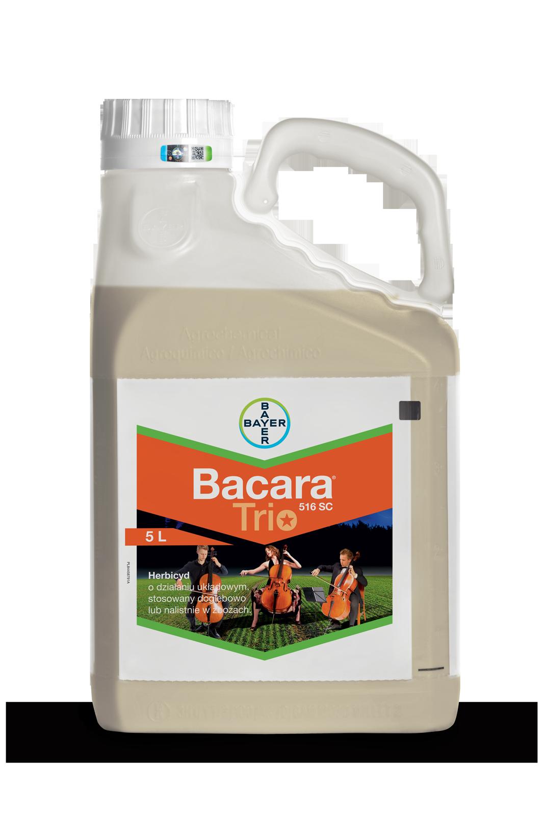 BACARA_TRIO