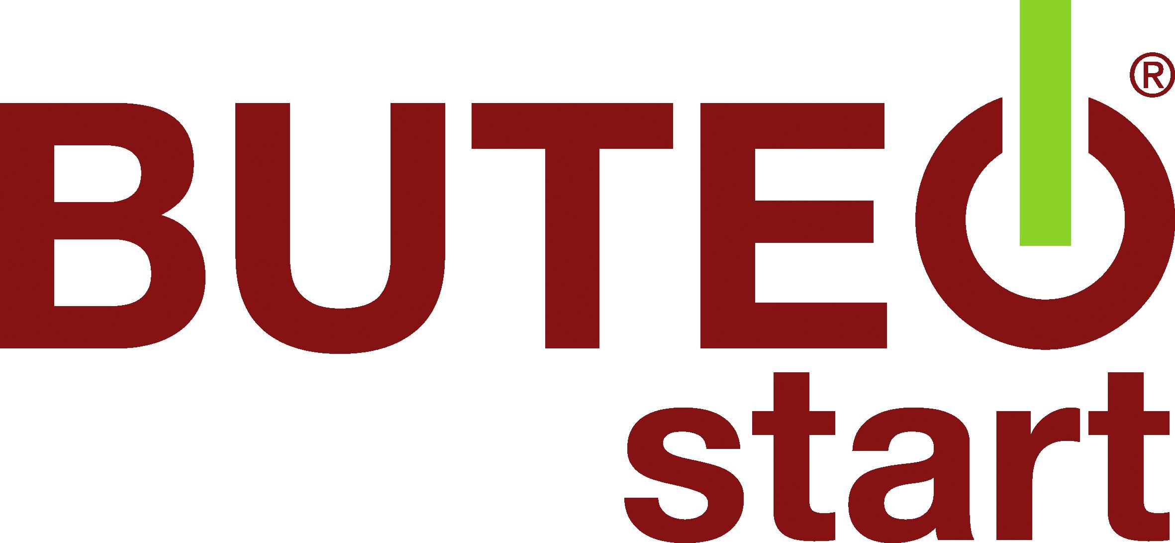 BUETO_START_BAYER