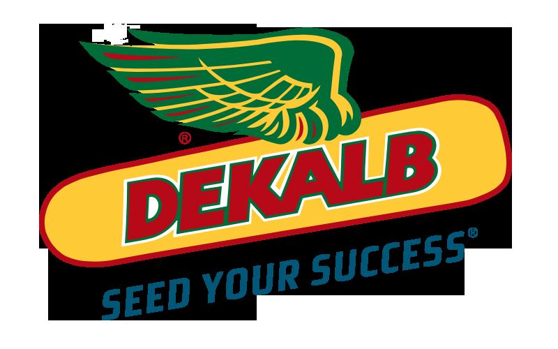 DEKALAB_BAYER