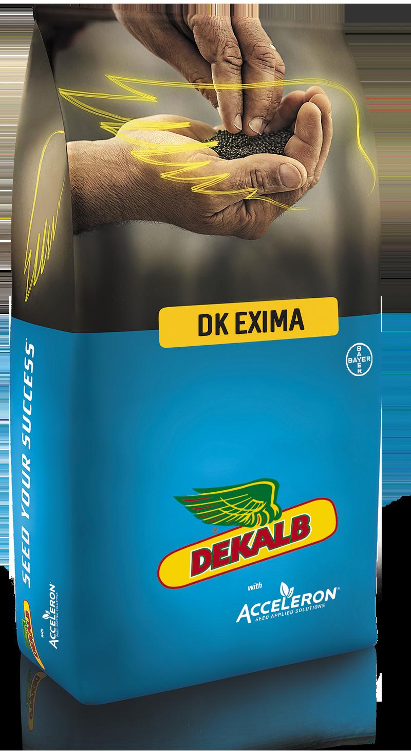 DK_EXTIMA_BAYER
