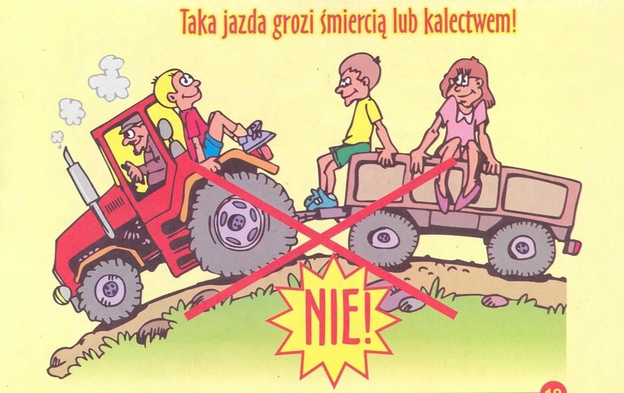 praca dzieci w rolnictwie