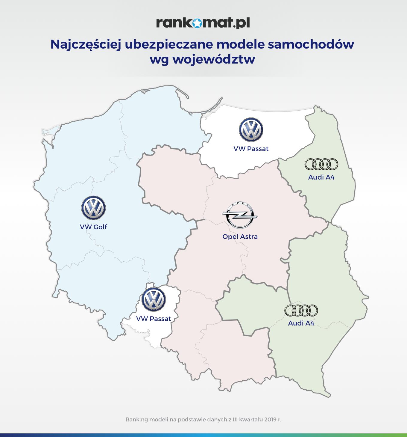 Audi_VW