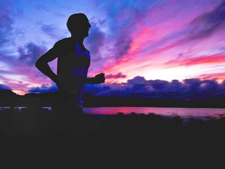 Rozpocznij biegową przygodę z GO Sport Z okazji Dnia Kobiet