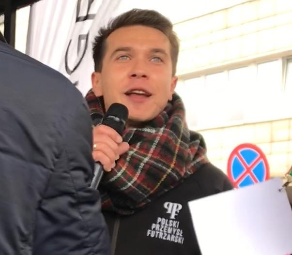 Marek Miśko